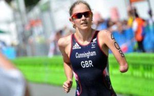 Clare Cunningham