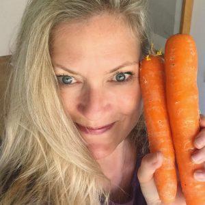 Is it healthy to be vegetarian