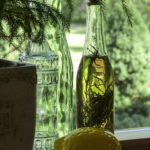 Health benefits of olive oil 2