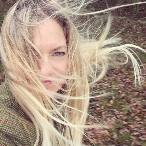 sally-with-the-hair